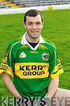 Brian McGuire