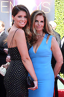 2014 Creative Emmy Awards - Arrivals