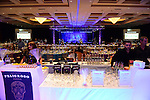 HOLLYWOOD, FL - OCTOBER 25: General view of atmosphere during the13th Annual Footy's Bubbles & Bones Gala at Westin Diplomat resort and Spa on October 25, 2013 in Hollywood, Florida. (Photo by Johnny Louis/jlnphotography.com)