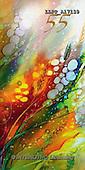 Maira, MODERN, MODERNO, paintings+++++,LLPPA17139,#n# ,everyday