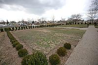 3/18/16 Community Garden
