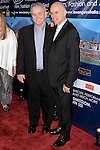 BOBBY MORESCO, GABRIELE SALVATORES. Arrivals to the 5th Annual Los Angeles - Italia Film, Fashion and Art Fest, honoring Academy Award Winning Director, Quentin Tarantino at Mann's Chinese 6 Theatre. Hollywood, CA, USA.  February 28, 2010.