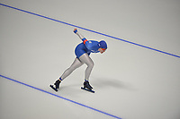 OLYMPIC GAMES: PYEONGCHANG: 14-02-2018, Gangneung Oval, Long Track, 1000m Ladies, ©photo Martin de Jong