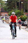 2017-09-24 VeloBirmingham 277 BLu course