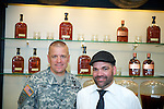Woodford Reserve / For Knox Event