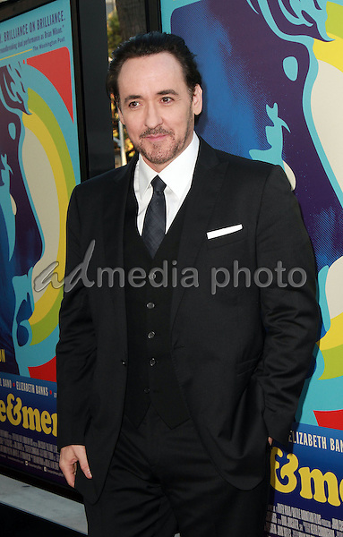 02, June 2015 - Beverly Hills, California -  Monty Geer arrives at the 'Love & Mercy' Los Angeles premiere at the Samuel Goldwyn Theater in Beverly Hills, California. Photo Credit: Theresa Bouche/AdMedia