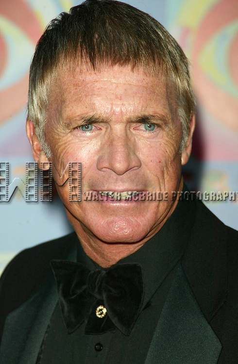 Chad Everett  ( MEDICAL CENTER ).Attending CBS AT 75, a three hour entertainment extravaganza commemorating CBS's 75th Anniversary, which will be  broadcast live from the Hammerstein Ballroom at New York's Manhattan Center in New York City..November 2, 2003.