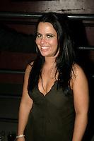 Audrey Gagnon, Star Academie<br /> Photo :J.P Proulxl / Images Distribution