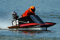 10_S (outboard hydroplane)