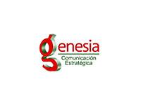 GENESIA_agecnia Publicidad
