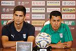 Inter-zonal Semi-finals - AFC Cup 2019