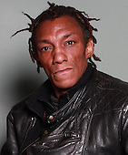 Apr 04, 2013 : TRICKY - Photosession in Paris France