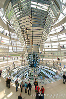 Reichstag - German Government HQ