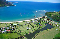HANALEI, PRINCEVILLE, ANINI , AERIALS, KAUAI, HOMEAWAY, VRBO, VACATION RENTALS