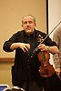 World Chamber Music: Playing Authentically