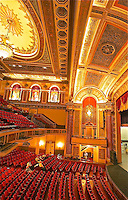 A- Strand Theater, Shreveport LA 10 13