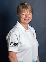 Caversham. Berkshire. UK<br /> Louise KINGSLEY.<br /> 2016 GBRowing, Para Rowing Media Day, UK GBRowing Training base near Reading, Berkshire.<br /> <br /> Friday  15/04/2016<br /> <br /> [Mandatory Credit; Peter SPURRIER/Intersport-images]<br /> 2016 GBRowing, Para Rowing Media Day, UK GBRowing Training base near Reading, Berkshire.<br /> <br /> Friday  15/04/2016<br /> <br /> [Mandatory Credit; Peter SPURRIER/Intersport-images]