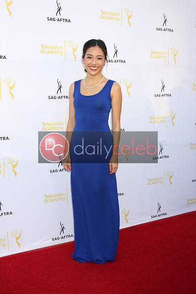 Constance Wu<br />