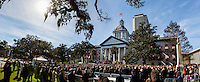 Gov. Rick Scott Inauguration 01-06-15