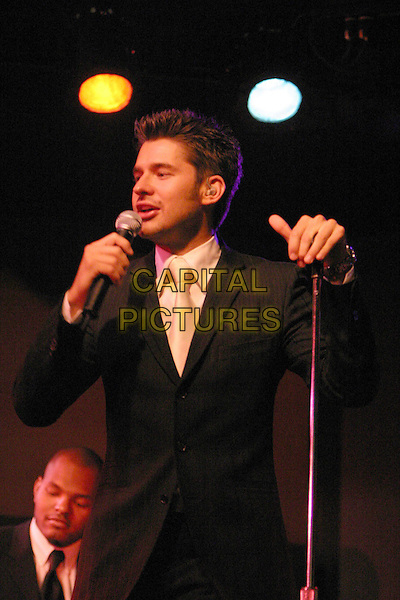 MATT DUSK.in The Casino.*Editorial Use Only*.www.capitalpictures.com.sales@capitalpictures.com.Supplied by Capital Pictures.