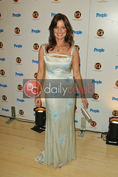 Laura Leighton<br /> At the Entertainment Tonight Emmy Party Sponsored by People Magazine, The Mondrian Hotel, West Hollywood, CA 09-18-05<br /> Jason Kirk/DailyCeleb.com 818-249-4998