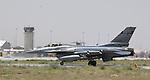 14342-Kandahar F16
