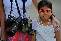 Elepahnt Festival Jaipur Rajasthan India