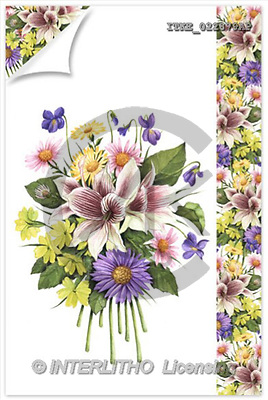 Isabella, FLOWERS, paintings(ITKE022879AP,#F#) Blumen, flores, illustrations, pinturas ,everyday