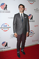 Brant Daugherty<br /> at the Hero Dog Awards, Beverly Hilton, Beverly Hills, CA 09-27-14<br /> David Edwards/DailyCeleb.com 818-915-4440