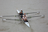 Crew: 166   Leicester/Trentham   WC 4-<br /> <br /> Veteran Fours Head 2017<br /> <br /> To purchase this photo, or to see pricing information for Prints and Downloads, click the blue 'Add to Cart' button at the top-right of the page.