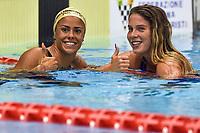 20200812 Nuoto Trofeo Settecolli