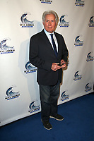 BEVERLY HILLS, CA - NOVEMBER 3: Martin Sheen, at Stephanie Miller's Sexy Liberal Blue Wave Tour at The Saban Theatre in Beverly Hills, California on November 3, 2018.   <br /> CAP/MPI/FS<br /> &copy;FS/MPI/Capital Pictures