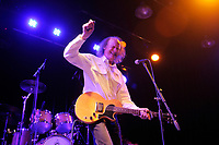 OCT 08 John Otway performing at 229