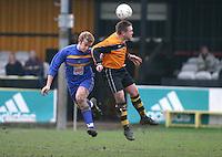 Football 2004-01