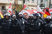 13-05-01 NPD-Marsch und Protest