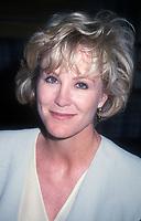 Joanna Kerns, 1992, Photo By Michael Ferguson/PHOTOlink
