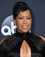 24 November 2019 - Los Angeles, California - Regina King. 2019 American Music Awards - Arrivals held at Microsoft Theater. Photo Credit: Birdie Thompson/AdMedia