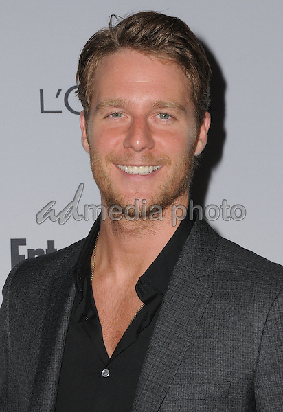 16 September 2016 - West Hollywood, California. Jake McDorman. 2016 Entertainment Weekly Pre-Emmy Party held at Nightingale Plaza. Photo Credit: Birdie Thompson/AdMedia
