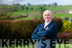 Tadgh McCarthy - Outdoor Canopies - Killarney
