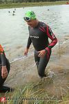 2019-08-31 REP Adur Swim 02 AB Start