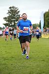 2018-06-17 Shrewsbury Half 58 AB Finish