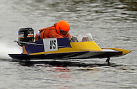 US     (Outboard Hydroplane)