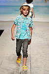 Tuc Tuc - Pitti Bimbo Kids - spring summer 2017 - Florence - June 2016
