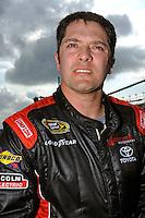 David Ragan (#30)