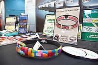 Collars for a Cause at Momentum Jaguar