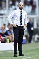 Cristian Bucchi<br /> Torino 27-08-2017 Stadio Olimpico Grande Torino Calcio Serie A 2017/2018, Torino-Sassuolo <br /> Torino Sassuolo Foto Imagesport/Insidefoto