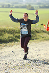 2019-10-06 Chichester Half 11 RB Trundle