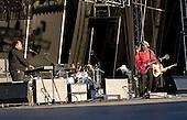 CHUCK BERRY, 2008, SCOTT LEGATO