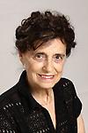 Fran Hess