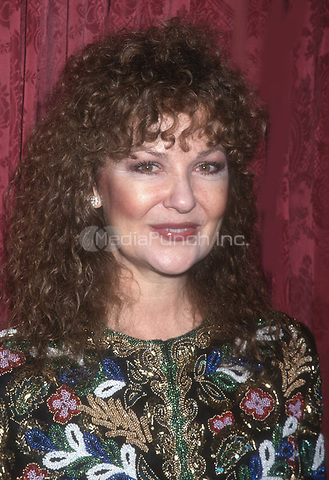 Shelley Fabares 1994<br /> Photo By John Barrett/PHOTOlink.net / MediaPunch